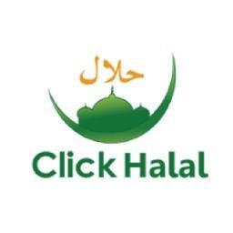 ClickHalal