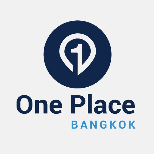 One Place Bangkok
