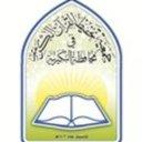 جمعية تحفيظ البكيرية (@063353333) Twitter