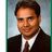 Nameer Haider, MD