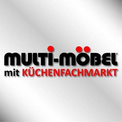 Multi Mobel Multimoebel Twitter