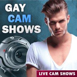 cam live gay