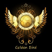 Golden Bird Travels