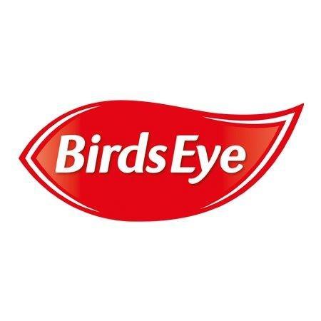 @BirdsEyeIreland