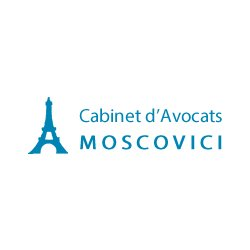 cabinet avocat paris avocatmoscovici twitter. Black Bedroom Furniture Sets. Home Design Ideas