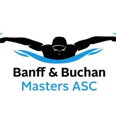 Banff & Buchan Masters Swimming Club