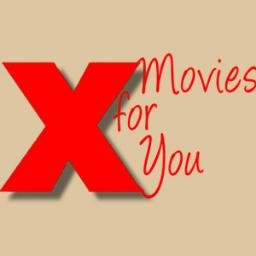 xmovies for you