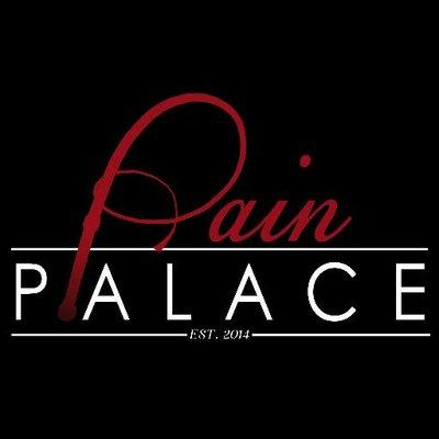 @PainPalace