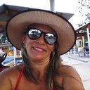 Iêda Oliveira - @ida_oliver - Twitter