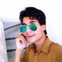 @.UMAR.khaN (@03119052253s) Twitter