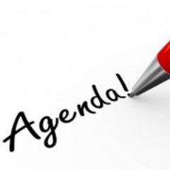 L'Agenda Lifestyle