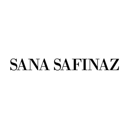 @SanaSafinaz