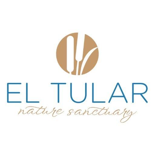 @el_tular