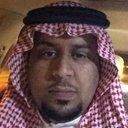 محمد الدعجاني (@0568058999) Twitter