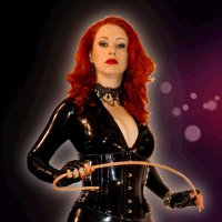 Mistress Lady Renee