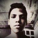 CesarMontero (@022Huntsman) Twitter