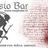 mephisto bar