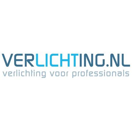 Verlichting.nl (@verlichtingnl) | Twitter