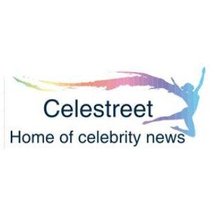 Celestreet