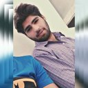 Vinayak Sharma (@007vnyk) Twitter