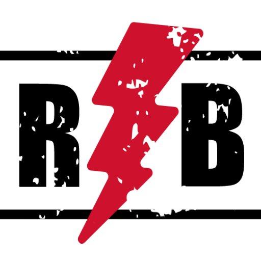RockBizz