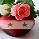 Miream Alassad (@1976mzMaream) Twitter
