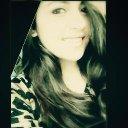 Magdalena Smith - @magdasolitaria5 - Twitter