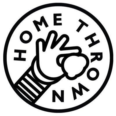 Home Thrown Studio Thrownhome