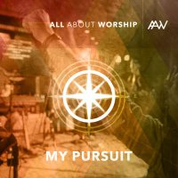 All About Worship | Social Profile