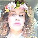 Adriana Castillo - @AdrianaC_07 - Twitter
