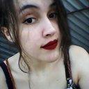 Paula Araújo (@097Paula) Twitter