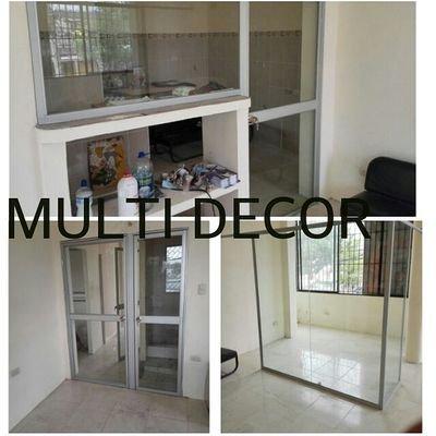 multidecor7