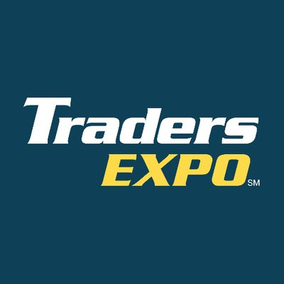 Traders Expo | Social Profile