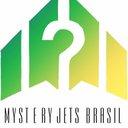 Mystery Jets Brasil - @mysteryjetsbr - Twitter