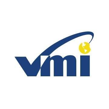 @vmivans