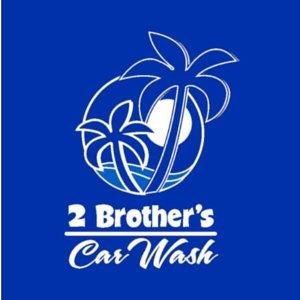 Brothers Car Wash Lake Jackson