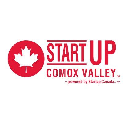 Startup Comox Valley