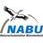 NABU Station