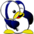 openmsx_builder avatar