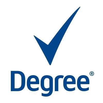 @DegreeCA