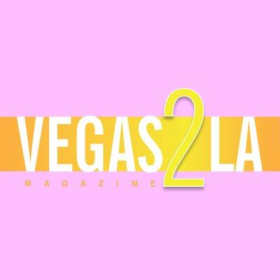 Vegas2LA