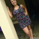 Cami (@11CamiParra) Twitter