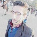 Talha khan (@03087388004Khan) Twitter