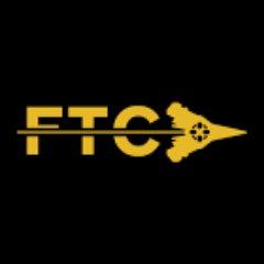 destiny fireteam names