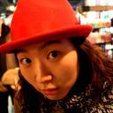 Jisun Kim (@05noregret) Twitter