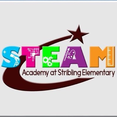 Stribling Elementary