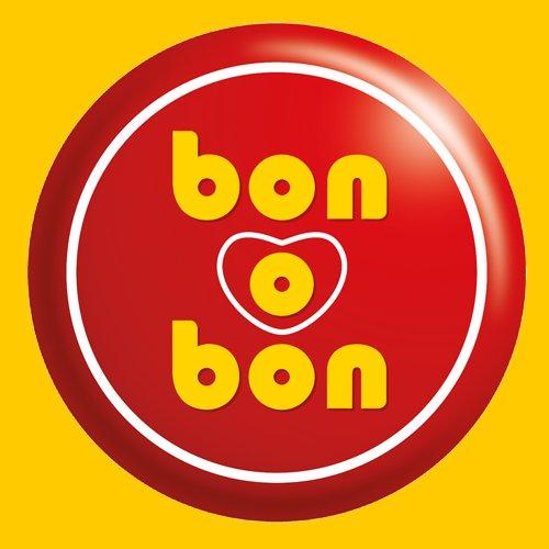 @bonobonperu