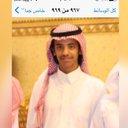 عبدالمجيد البديري (@0001_azaz) Twitter