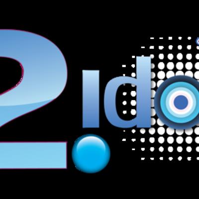2! Idol - Yeah1 TV