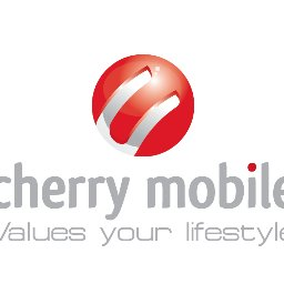 @CherryMobile_HR